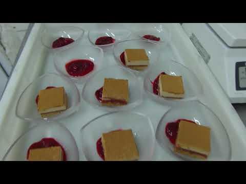 "Цех бортового питания TOO ""Almaty catering Services"" (ACS)"