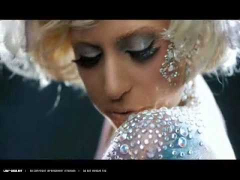 Alejandro Lady Gaga The Fame Monster Music  Download link