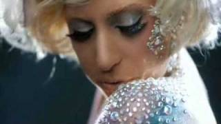Alejandro Lady Gaga The Fame Monster Music Video (Download link)
