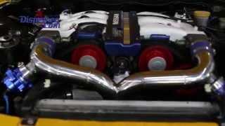 Quer saber a diferença entre carros tunados, customizados e preparados? Confira aqui!
