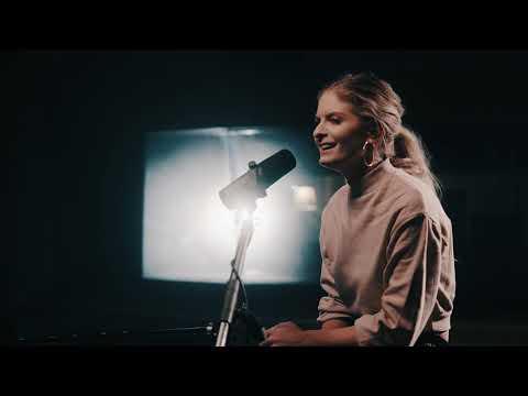 Lauren Duski - The Weather (Live From Ocean Way Studios)