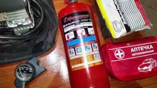 видео запасные части для оборудования