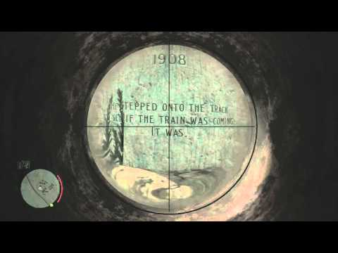 Red Dead Redemption: Tombstone Easter Eggs - YouTube   480 x 360 jpeg 13kB