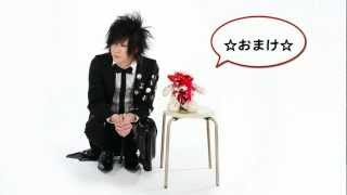 2012.3.29 杉本善徳 4月5月6月7月の各29日のスケジュール発表(オマケあ...