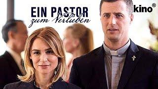 Ein Pastor zum Verlieben (Liebesfilme ganzer Film Deutsch, ganze Liebesfilme auf Deutsch anschauen)