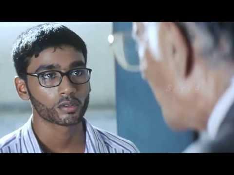 dhanush-tamil-full-movie-|-latest-tamil-movie-new-releases-|-new-upload-tamil-film