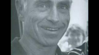 WCCO Radio Remembers Steve Cannon