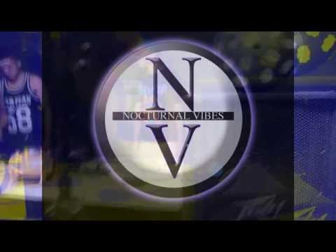 Nocturnal Vibes Entertainment (parties, functions, or any event) | Bay Area,CA