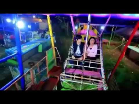 MERMAID IN LOVE Episode 106 Aril Dan Erik So Sweet