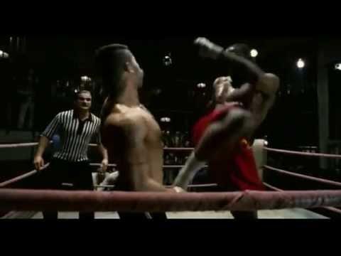 Best Martial Arts Movies Tribute - Diamond Eyes (Shinedown)