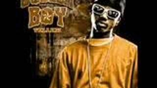 Soulja boy-Soulja girl wit lyrics