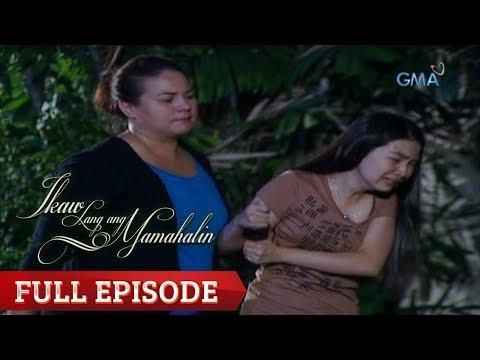 Ikaw Lang Ang Mamahalin | Full Episode 80