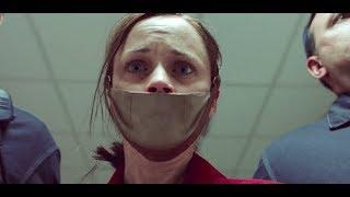 Flames - Sia feat. David Guetta (tradução) Video