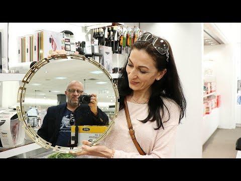 Heghineh Family Vlog #86 - Կարմիր Թե Մոխրագույն - Heghineh Cooking Show in Armenian