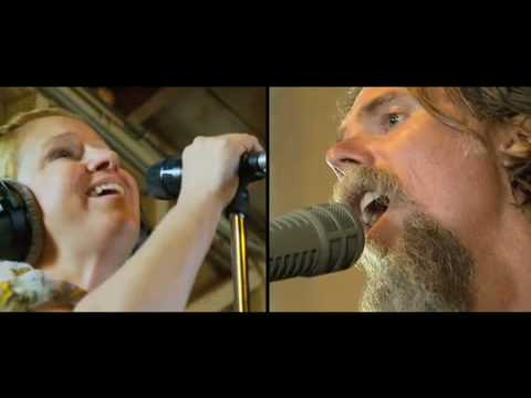 Brighter Day - Chris Lizotte/Crystal Lewis/Marc Ford