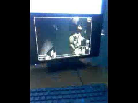 Пять ночей с фредди - YouTube