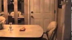 Echter HORROR Amateurvideos von Geister Poltergeister und Dämonen