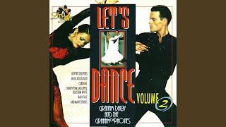 Music Box Tango (tango)