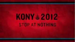 The Alarming TRUTH about Kony 2012 (Re-uploaded)
