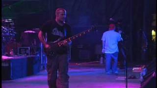 Скачать Limp Bizkit Re Arranged LIVE Rock Im Park 2001