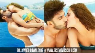 Ude Dil Befikre - Song | Befikre | Benny Dayal | Ranveer Singh | Vaani Kapoor