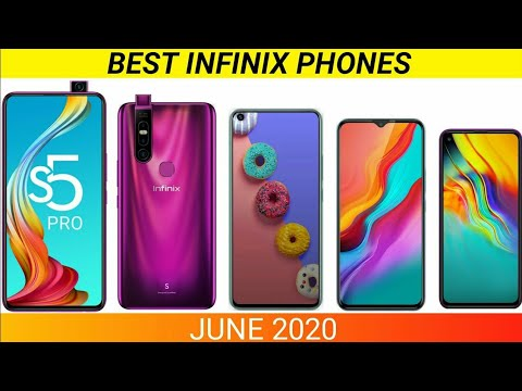 Infinix Factory Tour India | How Infinix Smartphones Are Made in INDIA | HINDI | Data Dock Infinix i.