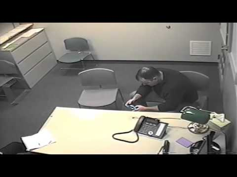 Newburyport police release full video pf Chaisson interview