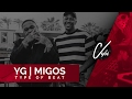 Download OFFTOP | YG x Migos Type Beat Produced By Vybe MP3 song and Music Video
