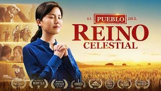 El pueblo del reino celestial | Tráiler oficial (Español Latino)