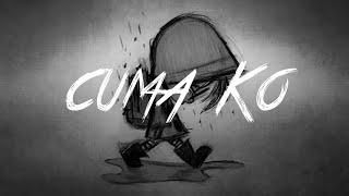 Cuma Ko - L.O.D Rap (Official Audio)