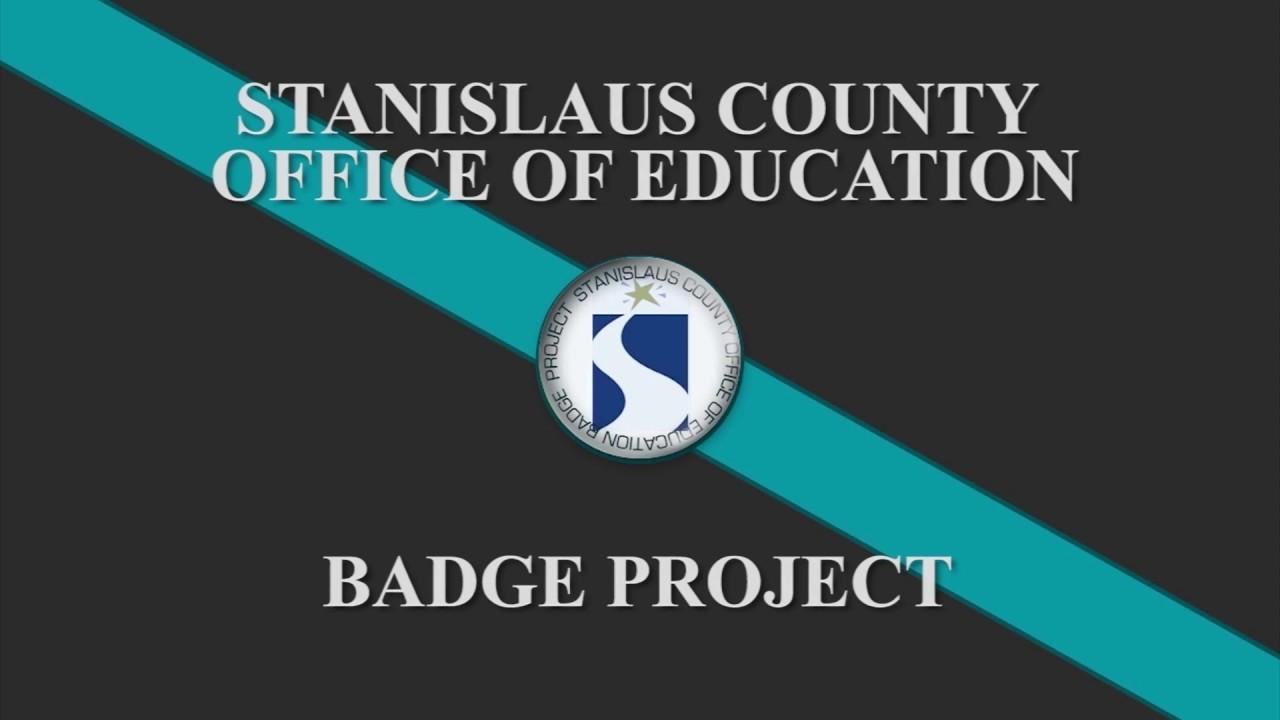 Educational Technology Center (ETC) | www stancoe org