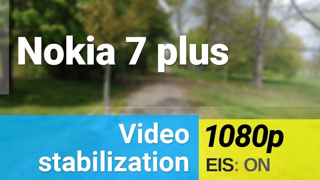 Nokia 7 plus review – TechRistic com