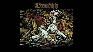Drudkh - A Furrow Cut Short (Full Album)