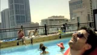 Film promotionnel du Tourisme Libanais