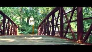 Robbie Seed - Anteiku (Original Mix) [Veritas Recordings]