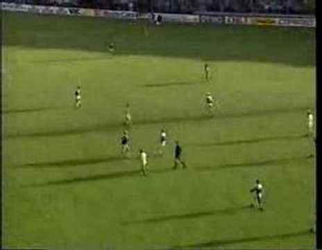 Cupfinale 1993