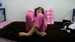 Tatvan Kız öğrenci Yurdu Skaldan Görüntüler