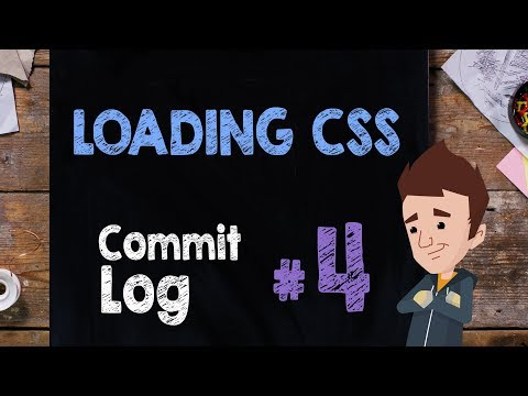 Critical CSS Loading For WordPress: Commit Log - Supercharged