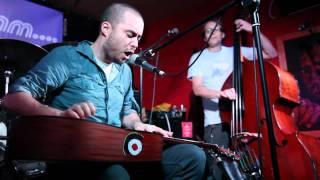Jake Morley Live at Schtumm -