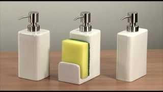 Detergent Dispensers Tescoma Online