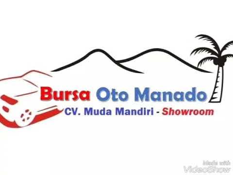 Bursa Oto Manado Profile