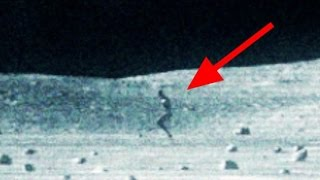 Repeat youtube video 5 Most Mysterious Photos Caught By NASA On The Moon