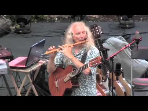 Edina Music in the Park Concert #1 Promo