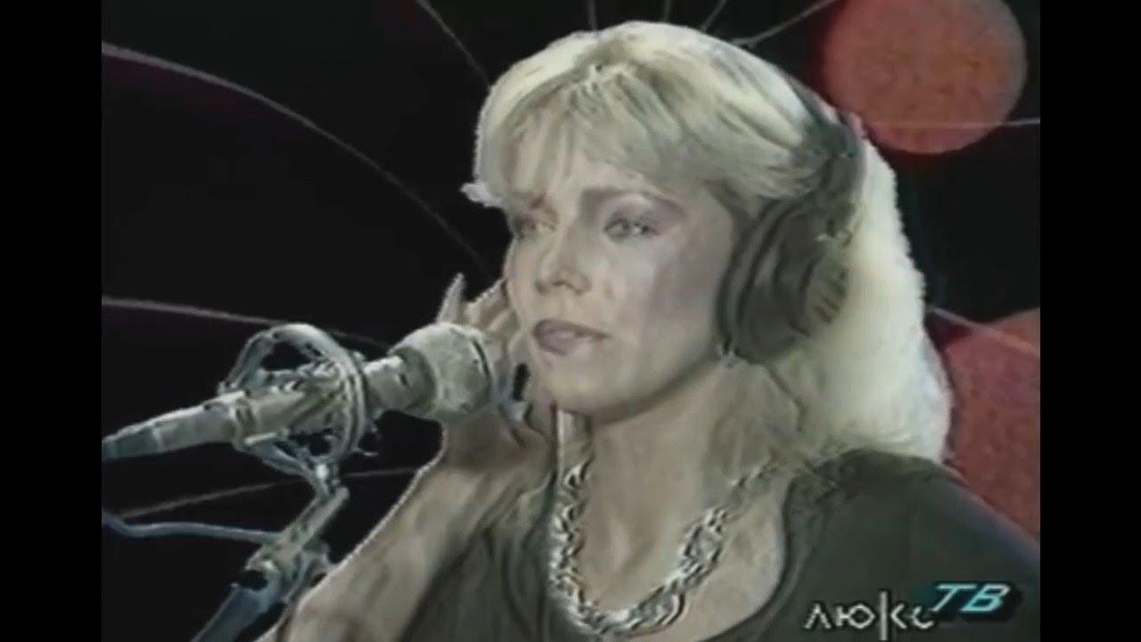 Мэри поппинс актриса наталья андрейченко фото