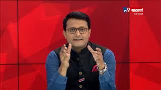 """CJI Ranjan Gogoi ने कहा- """"न्यायपालिका के खिलाफ बड़ी साजिश""""  Samir Abbas के साथ बड़ी बहस"""