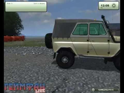 Скачать бесплатно ролик проверка тормозов автомобиля