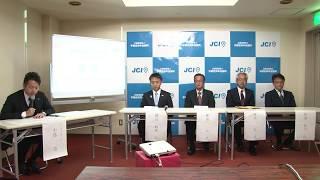 第48回衆院選栃木1区 ネット討論会 (2017.10.12)
