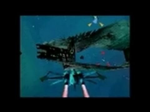 Star Wars Episode Iii Revenge Of The Sith Nintendo Ds Youtube