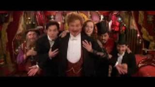 Download lagu Moulin Rouge - Spectacular