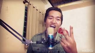 Nhạc chế BOT Tiền Giang - Nguyen Tin